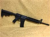 MKP ARMS LLC Rifle ST215 RIFLE